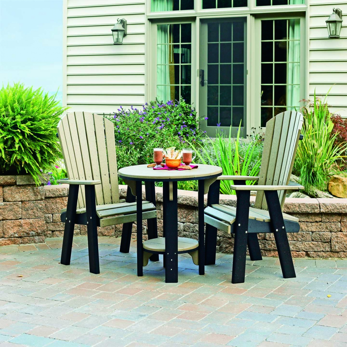 Outdoor Furniture Ephrata Pa