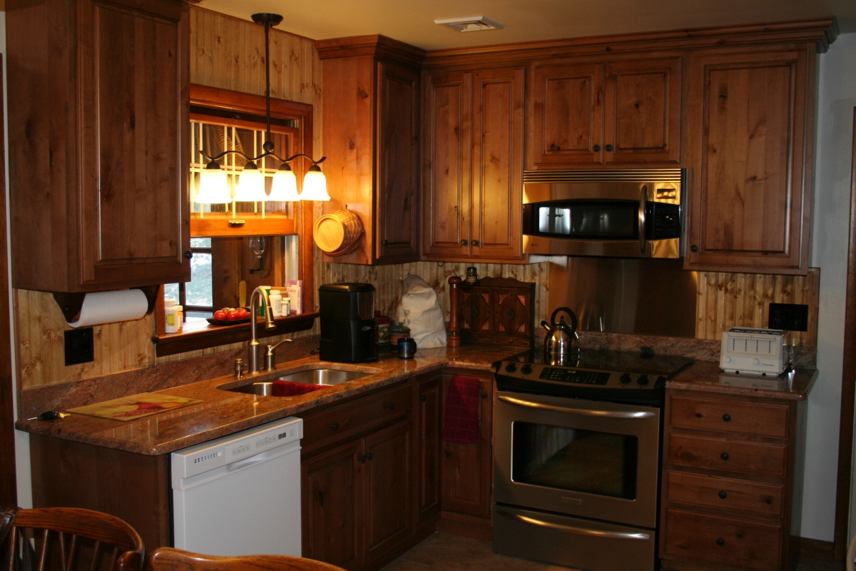 As The Premier Kitchen Remodelers In Lancaster County, We Know How To  Instantly Improve The Look And Feel Of Your Kitchen By Means Of Renovation,  ...