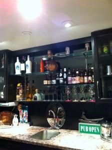 Alex-Bar-3