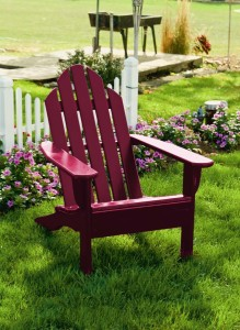 Burgundy-Kennebunkport-Chair-copy