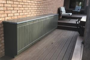 HOCH-OPEN-AIR-CABINETS 11811