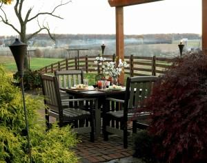english-garden-set